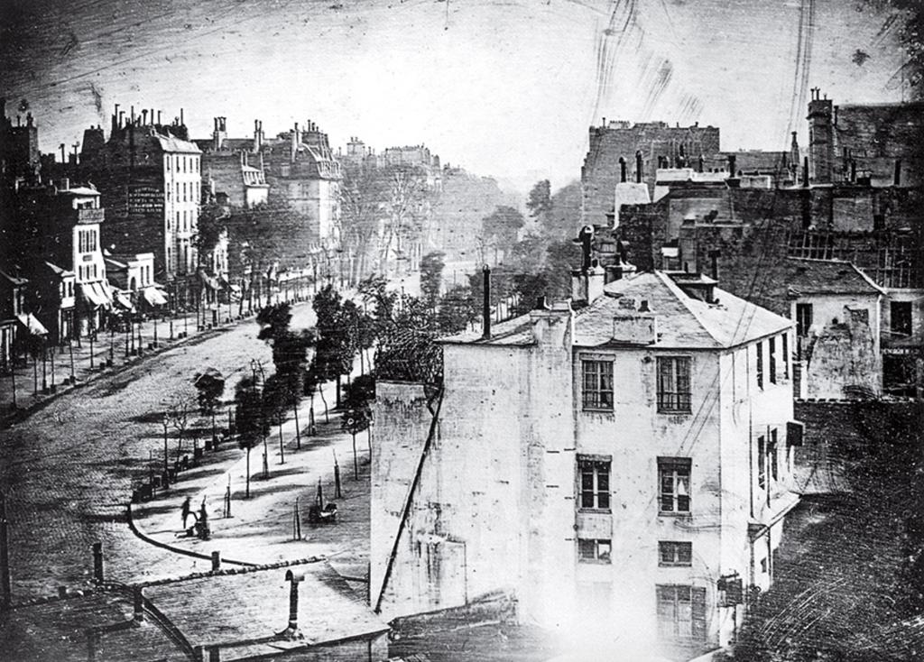 mejores fotografias de la historia calle