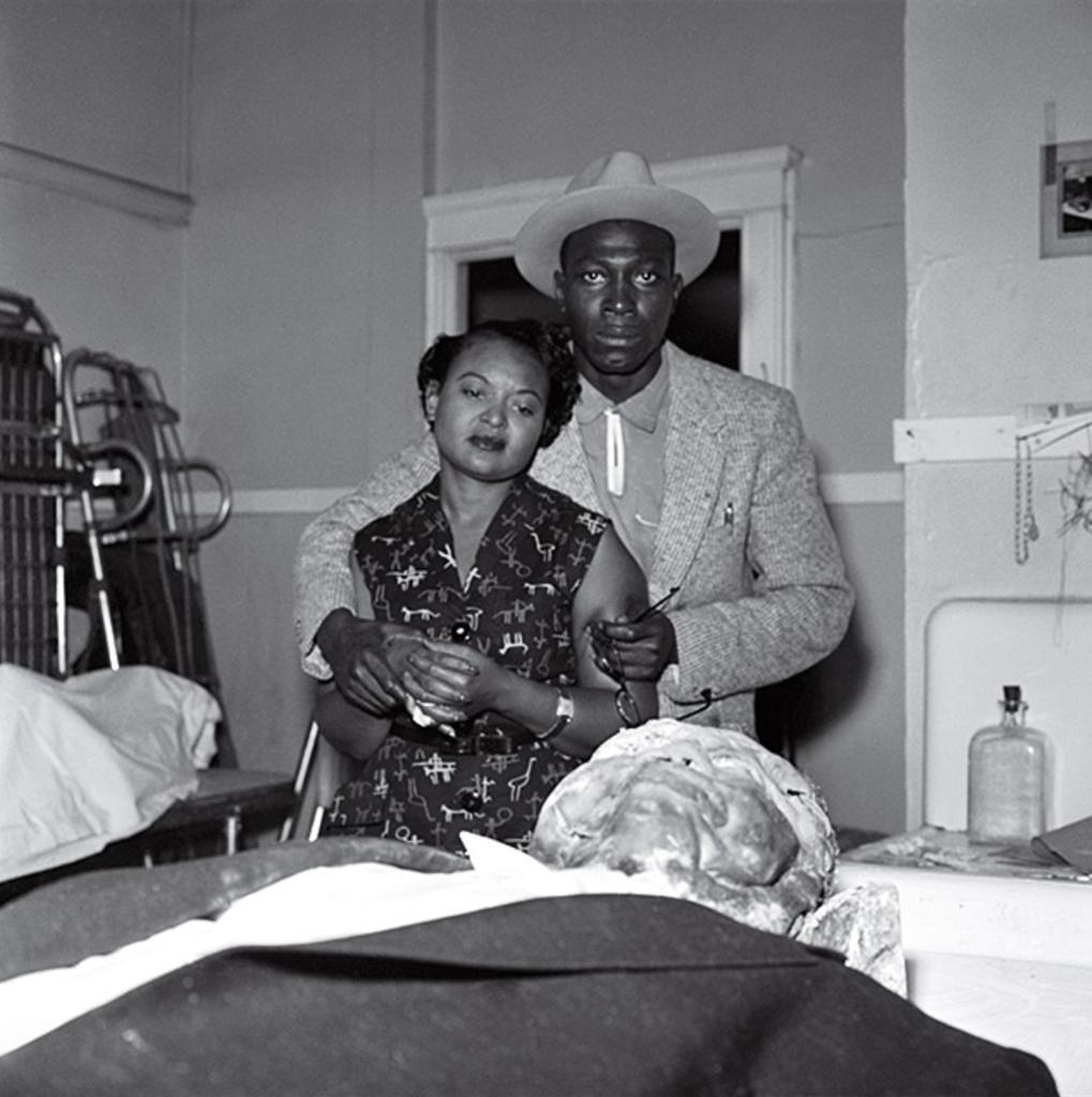 mejores fotografias de la historia clinica