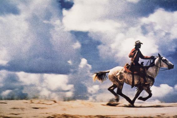 mejores fotografias de la historia cowboy