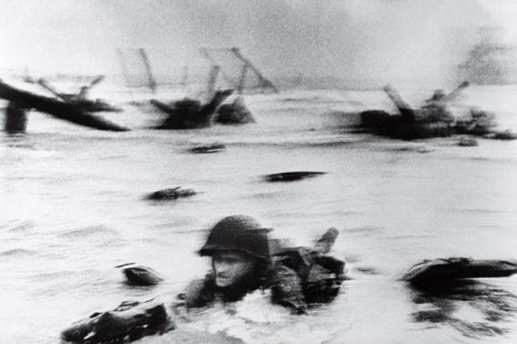 mejores fotografias de la historia day
