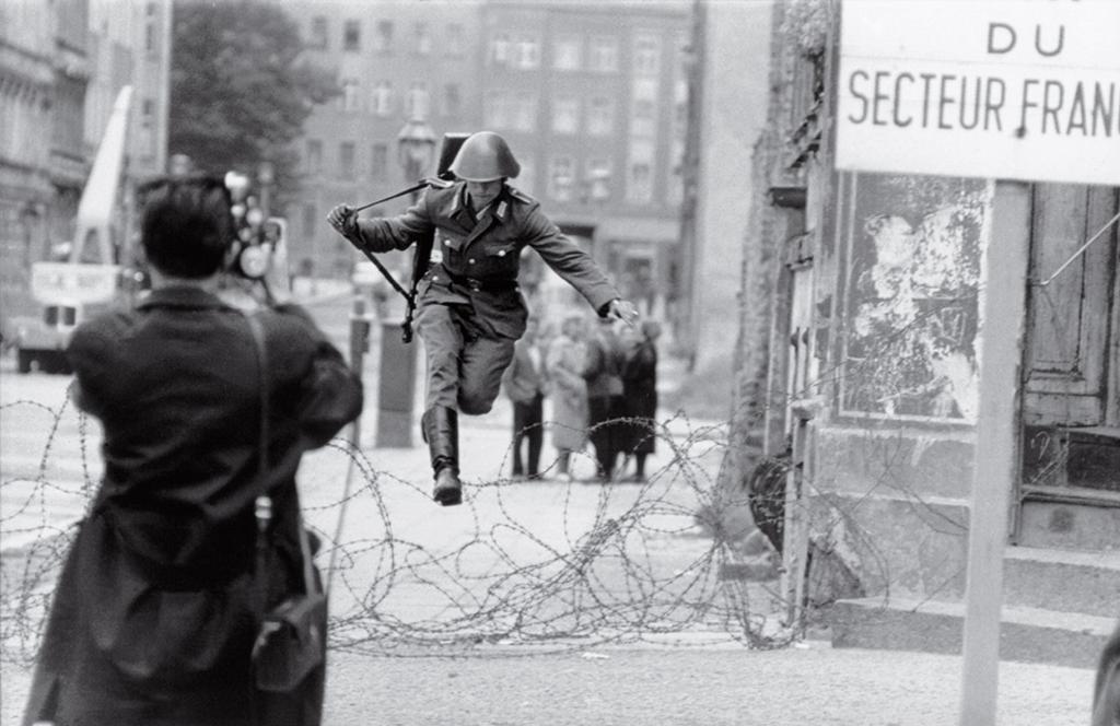 mejores fotografias de la historia libertad