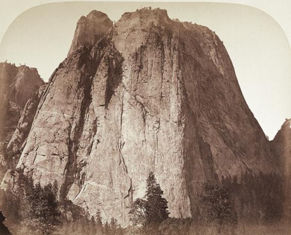 mejores fotografias de la historia montana