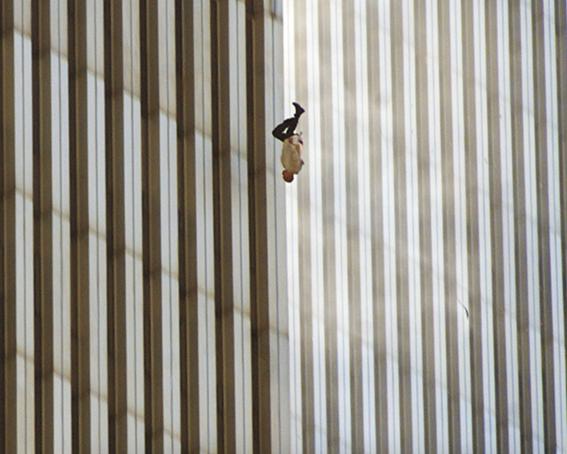 mejores fotografias de la historia salto