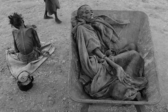 mejores fotografias de la historia somalia
