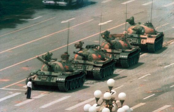 mejores fotografias de la historia tanque