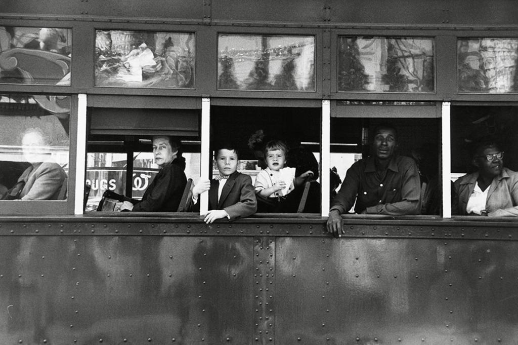 mejores fotografias de la historia tren