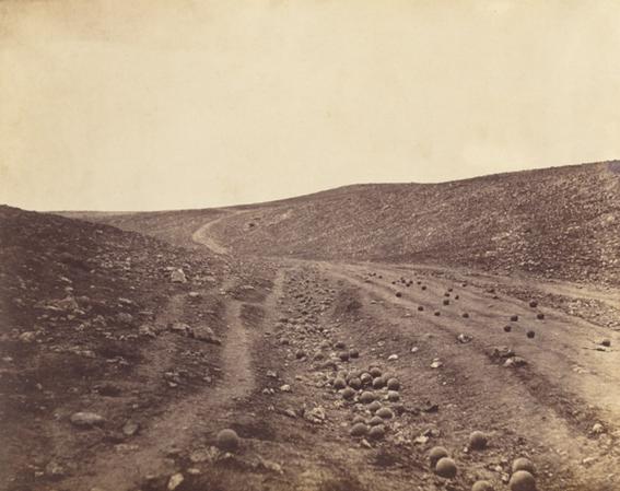 mejores fotografias de la historia valle