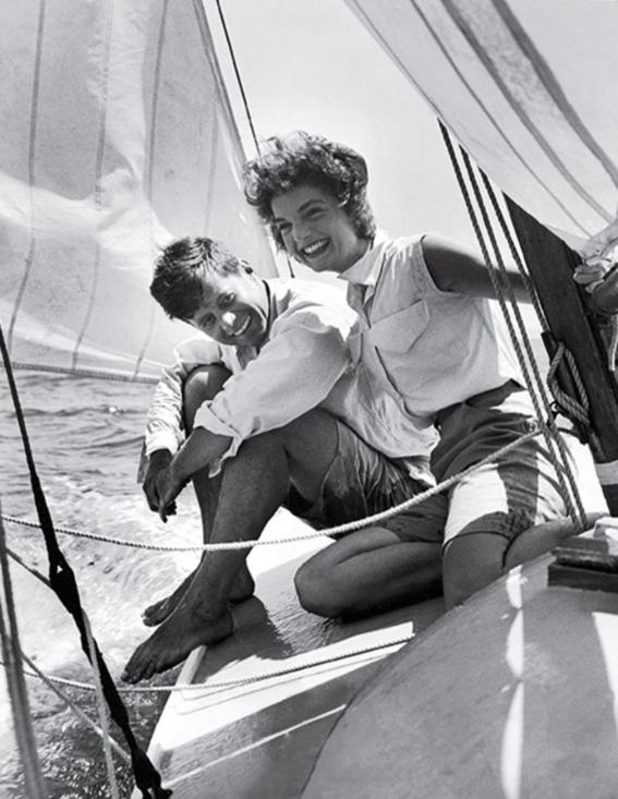 mejores fotografias de la historia velero