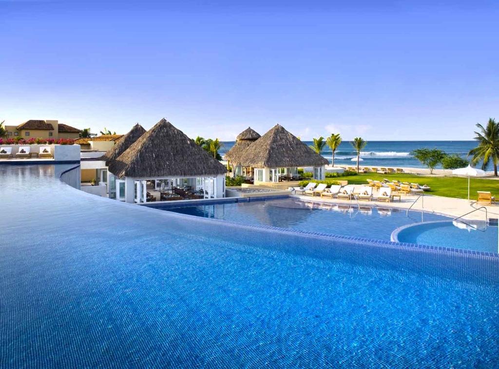mejores playas de-mexico