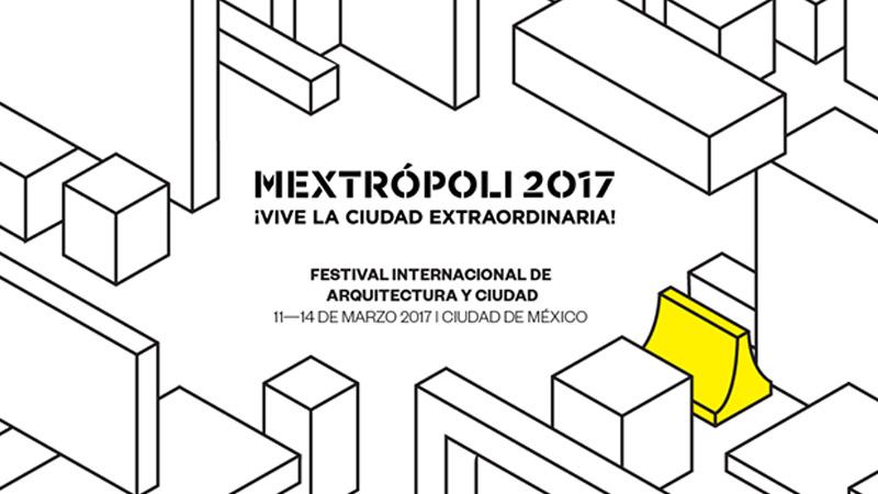 mextropoli2017jpg