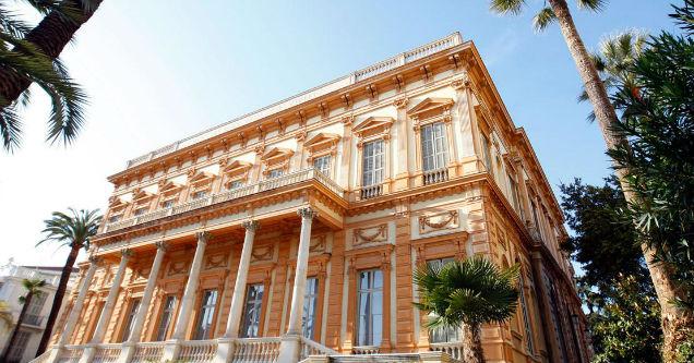 museos gratis en europa bellas artes niza-w636-h600