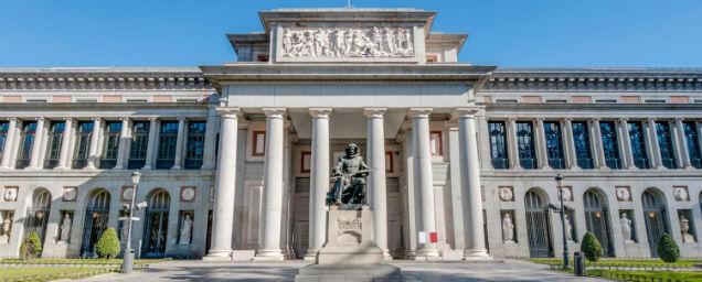 museos gratis en europa del prado-w636-h600