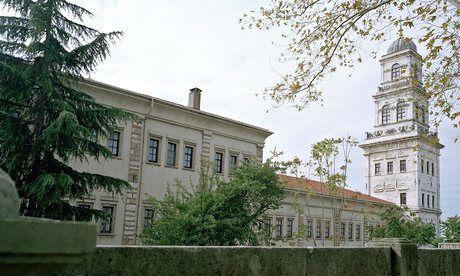 museos gratis en europa florence-w636-h600