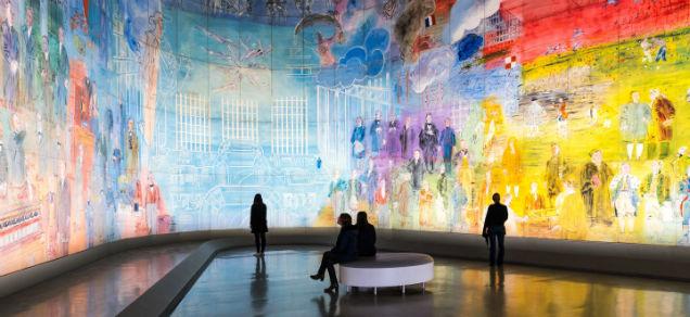museos gratis en europa francia-w636-h600