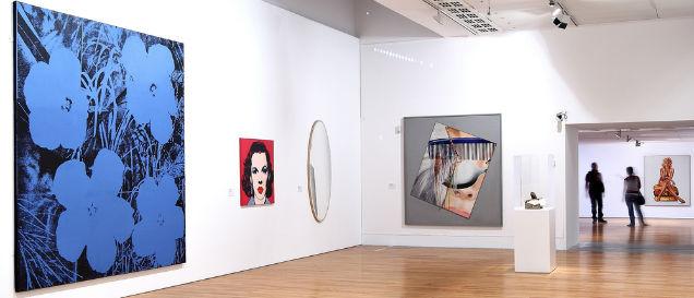 museos gratis en europa lisboa-w636-h600