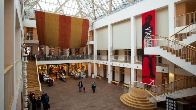 museos gratis en europa museo nacional-w636-h600