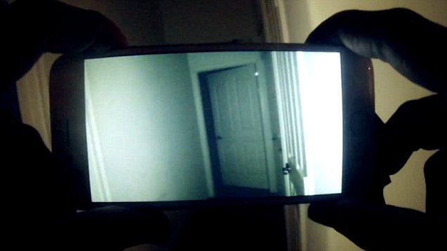 night-terrors-app-hallway