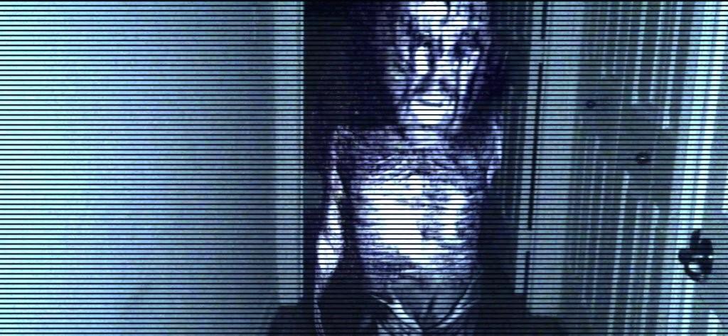 night-terrors-demon