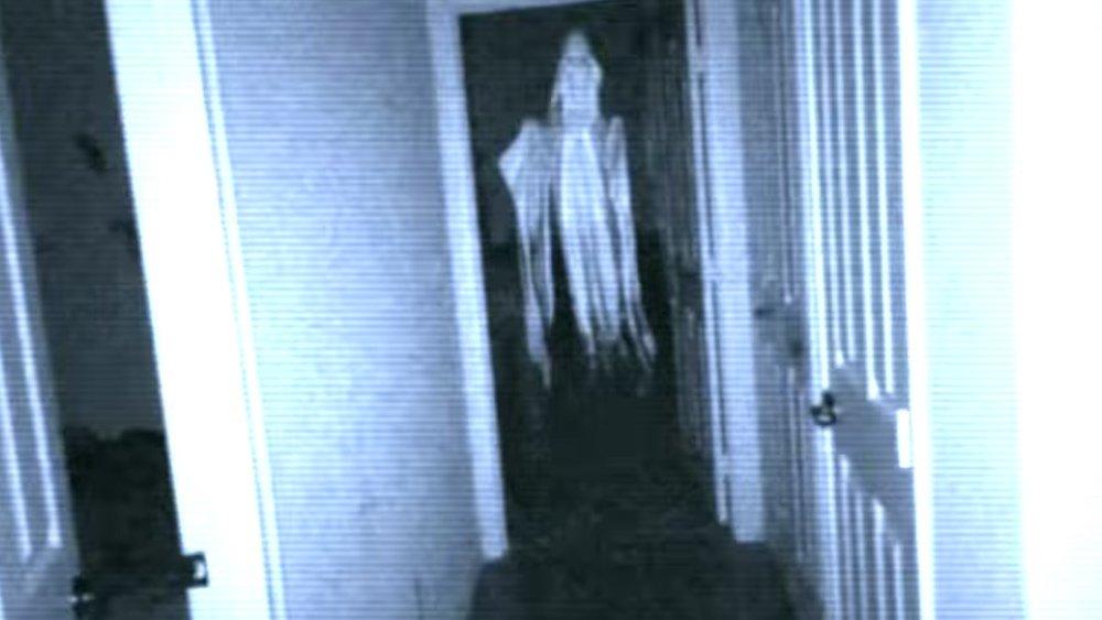 night-terrors-spirit
