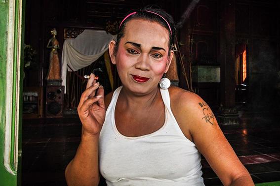 nur-comunidad-transgenero