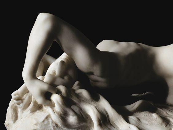 obras eroticas mas caras loysel