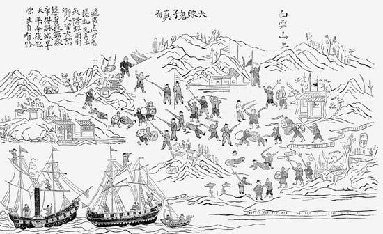 opium-history-china