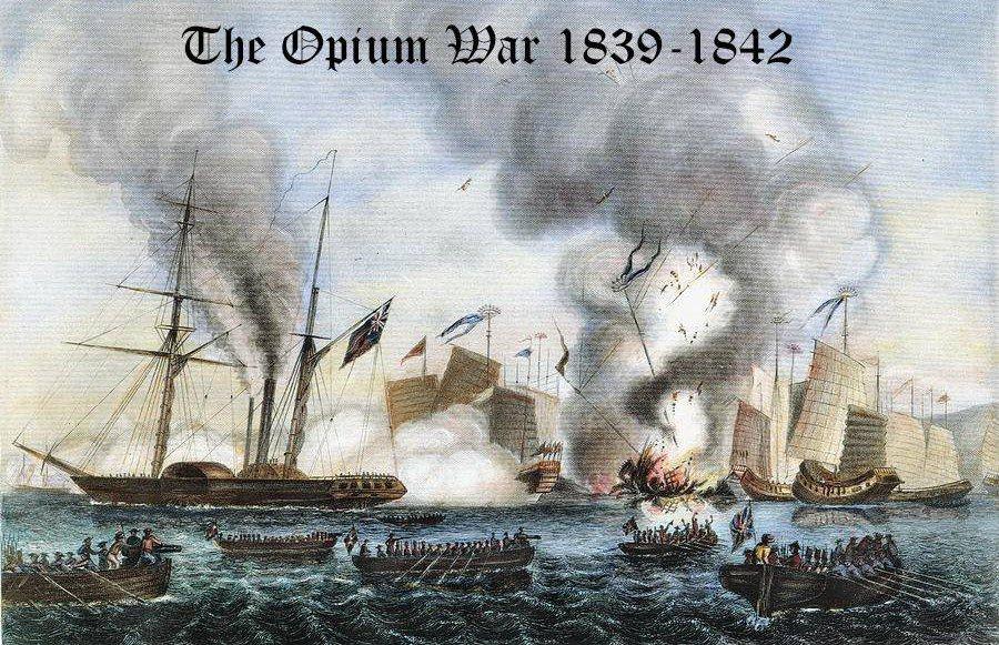 opium-history-war