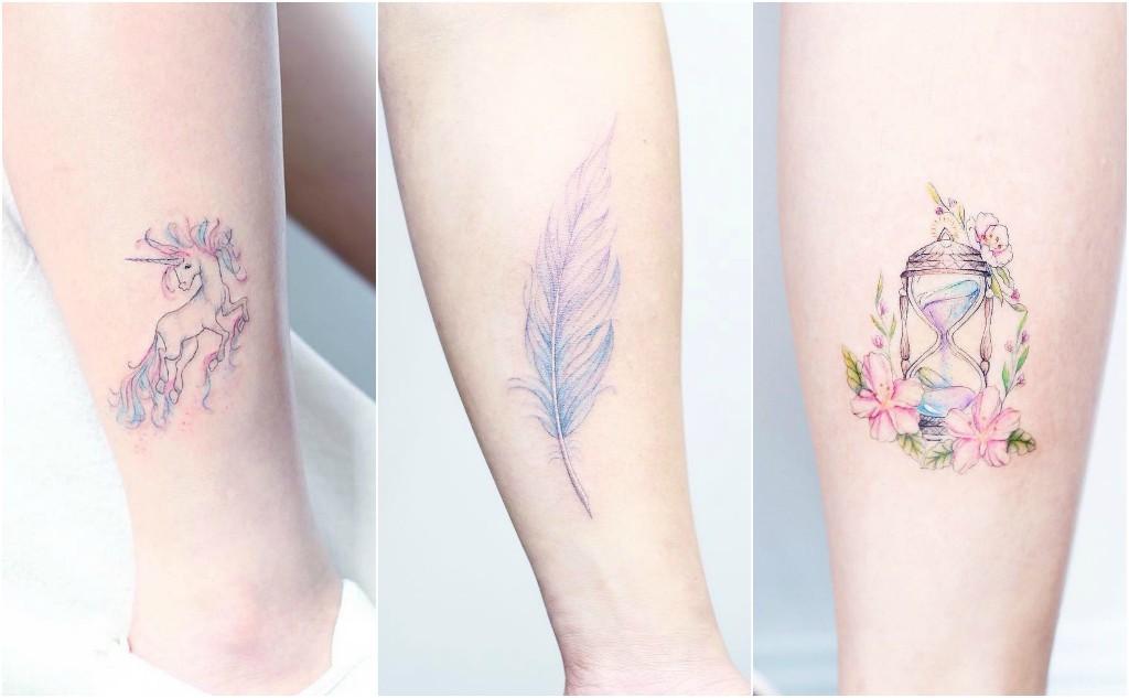 pastel-tattoo-col-1