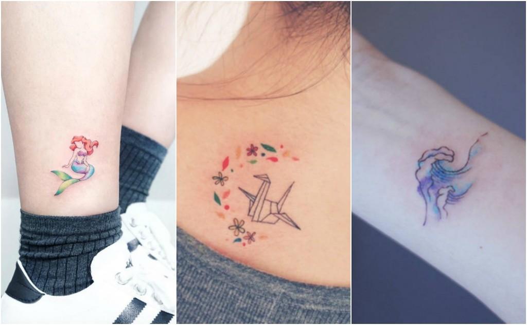 pastel-tattoo-col-4