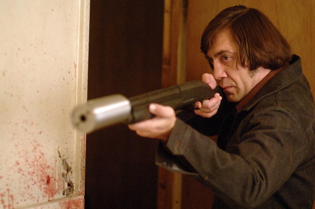 películas de asesinos