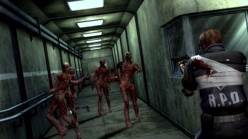 peliculas zombies, cliches, genero terror zombis.jpg2