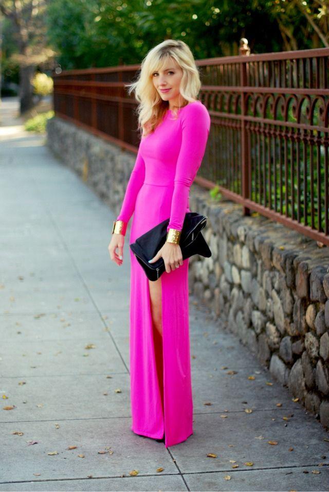 pink prendas que no debes usar