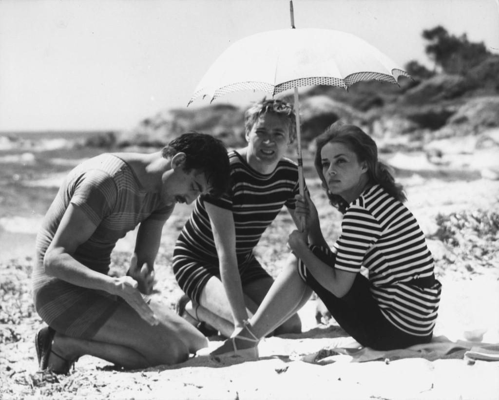 playa helen hessel
