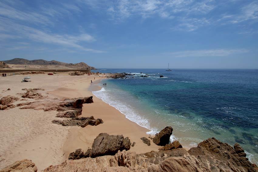 playas mexicanas que son mejores