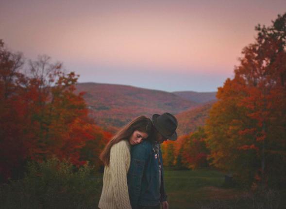 poemas para parejas