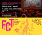 festival de cultura y tecnologia