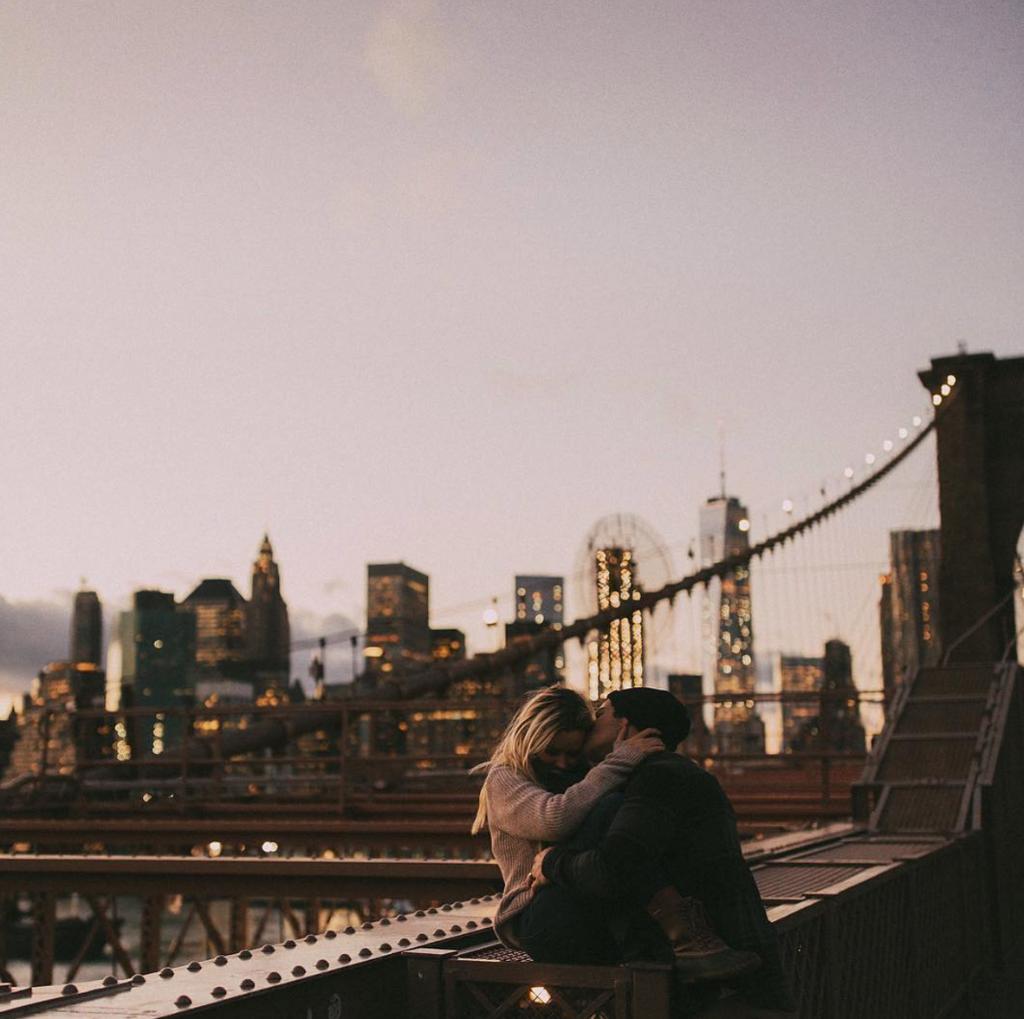 puente definiciones de amor