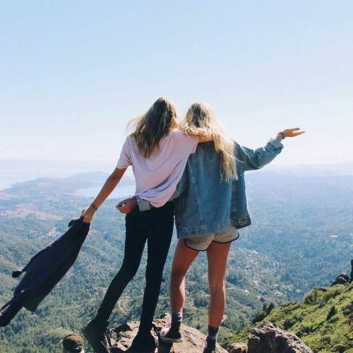 razones para viajar