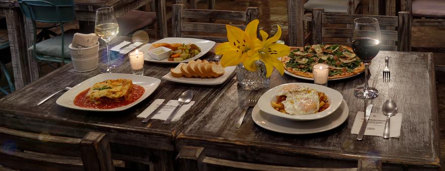 restaurante38-mesa-saboralienzo
