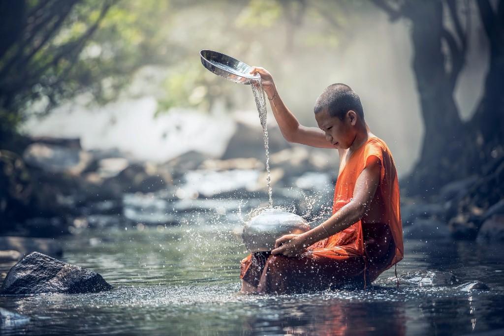 rio mantra tibetano