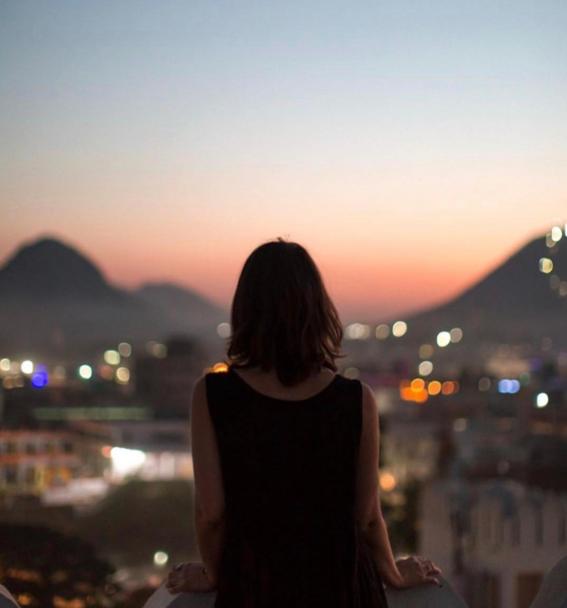 El síndrome de Tinderella y la verdadera razón de tu eterna soltería