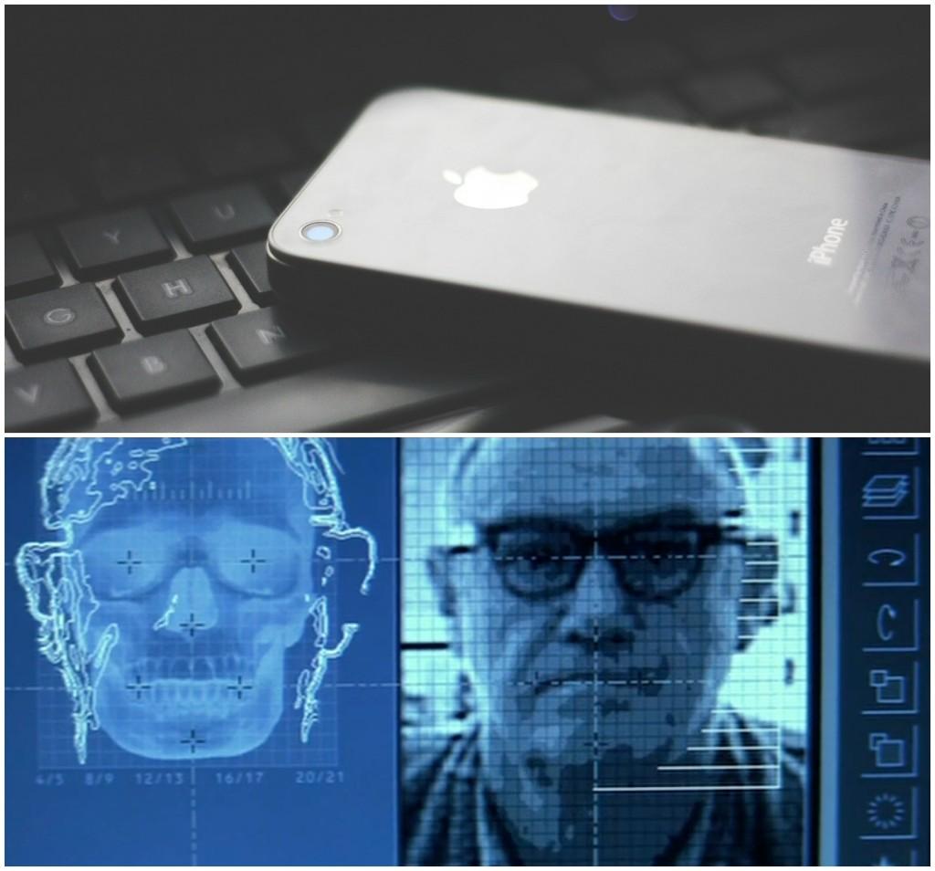 software de espionaje celular