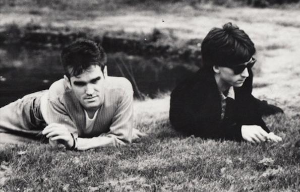 Canciones de The Smiths que sólo los verdaderos fans conocen