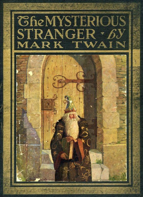 stranger  libros como slenderman
