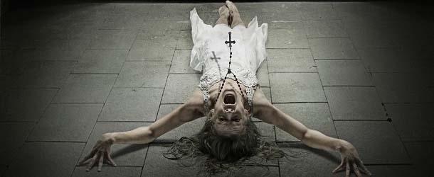 sufrir exorcismo vaticano