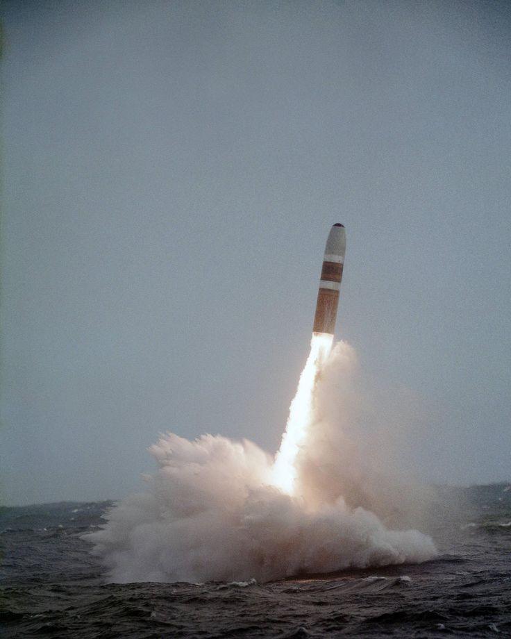 super armas misil
