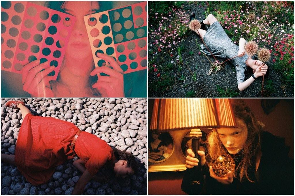 teenage-lust-photo-3