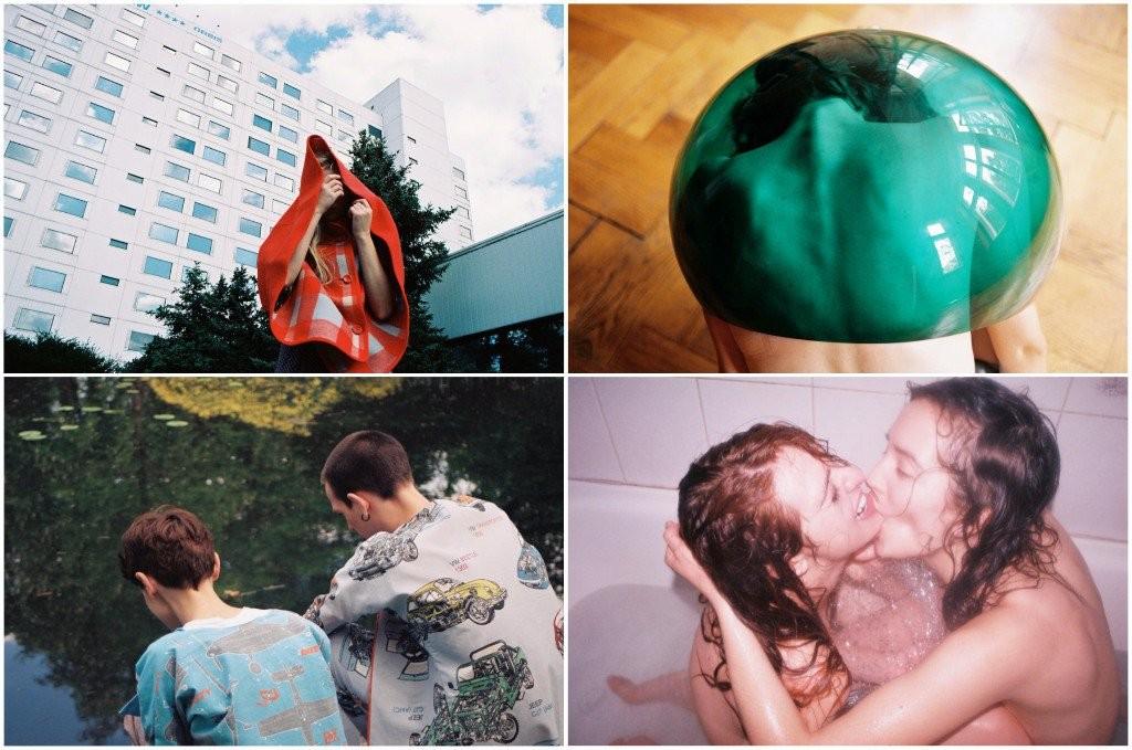 teenage-lust-photo-4