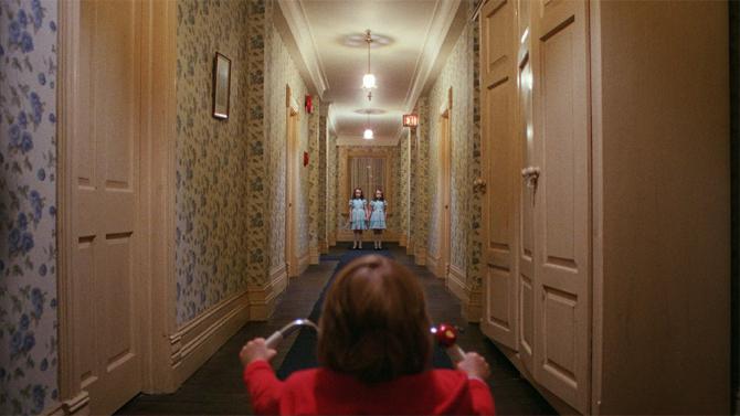 Las mejores escenas de terror inspiradas en obras de Stephen King
