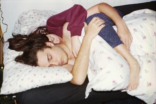 trastorno limite de la personalidad relaciones almohada